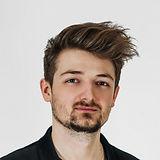 Radek_profil.jpg