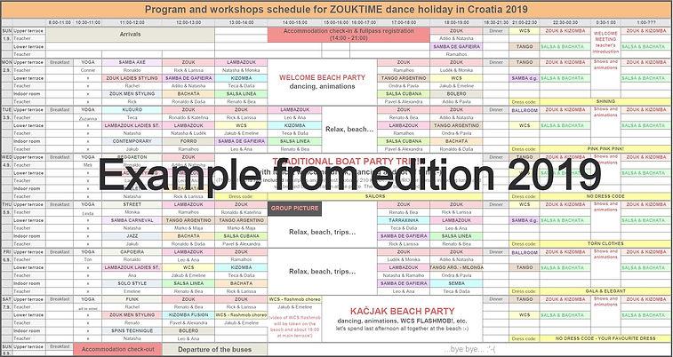 Croatia_KACJAK_schedule_2019_edited_edit