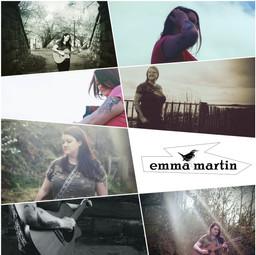 emma martin group.jpg