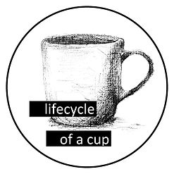 lifecycle of a cup.jpg