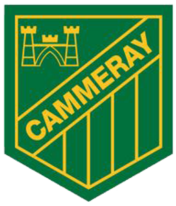 cammeray_public_logo.png