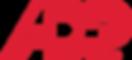 ADP_RED_Logo.png