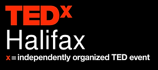 TEDxHalifax7.png