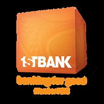 Logo - orange_bfg_vertical.png