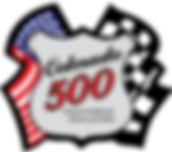 CO500Logo.png
