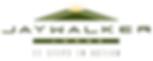 Jaywalker logo.png