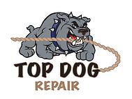 logo bull top dog.png