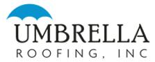 Umbrella-Roofing.png