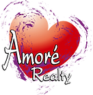 Amore Realty.png