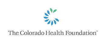 Colorado Health Foundation.png