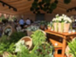 chapala, bodas, xv años, salon de eventos, jardin de eventos