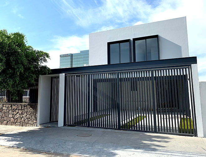 Mixcoatl casa 8.jpg