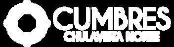 Logo Bco Cumbres residencial-01.png