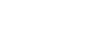 Logo Desarrollos Inmobiliaraios Construc