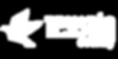 tesistan Country logo-01.png