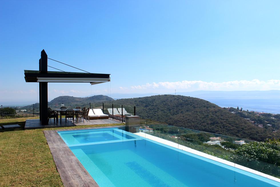 terraza alberca.jpg