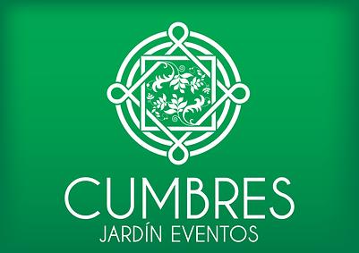 cumbres, chapala, ajijic, bodas, eventos, jardin