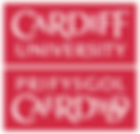 Cardiff_university_logo.png