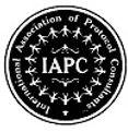 iapc.jpg