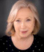 Sharon Garrison Headshot 3.jpg
