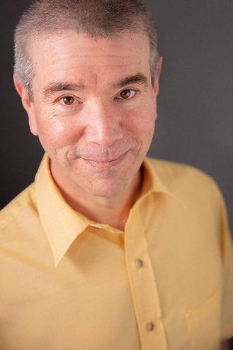 Bob Michaels Headshot.jpg