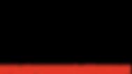 logo-3-e1542752391454-1.png