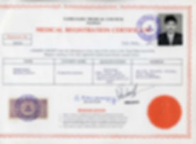 TMC Registration Venky.JPG