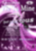 Affiche VTM 2019-2020.jpg