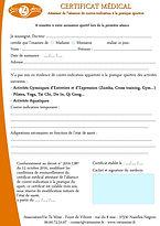 Certificat_médical_VTM_copie.jpg