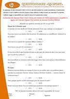 Questionnaire«QS-Sport»_VE_2020-2021_c