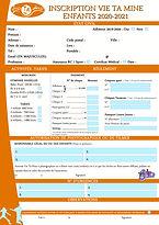 inscription Enfants VTM 2020-2021 copie.