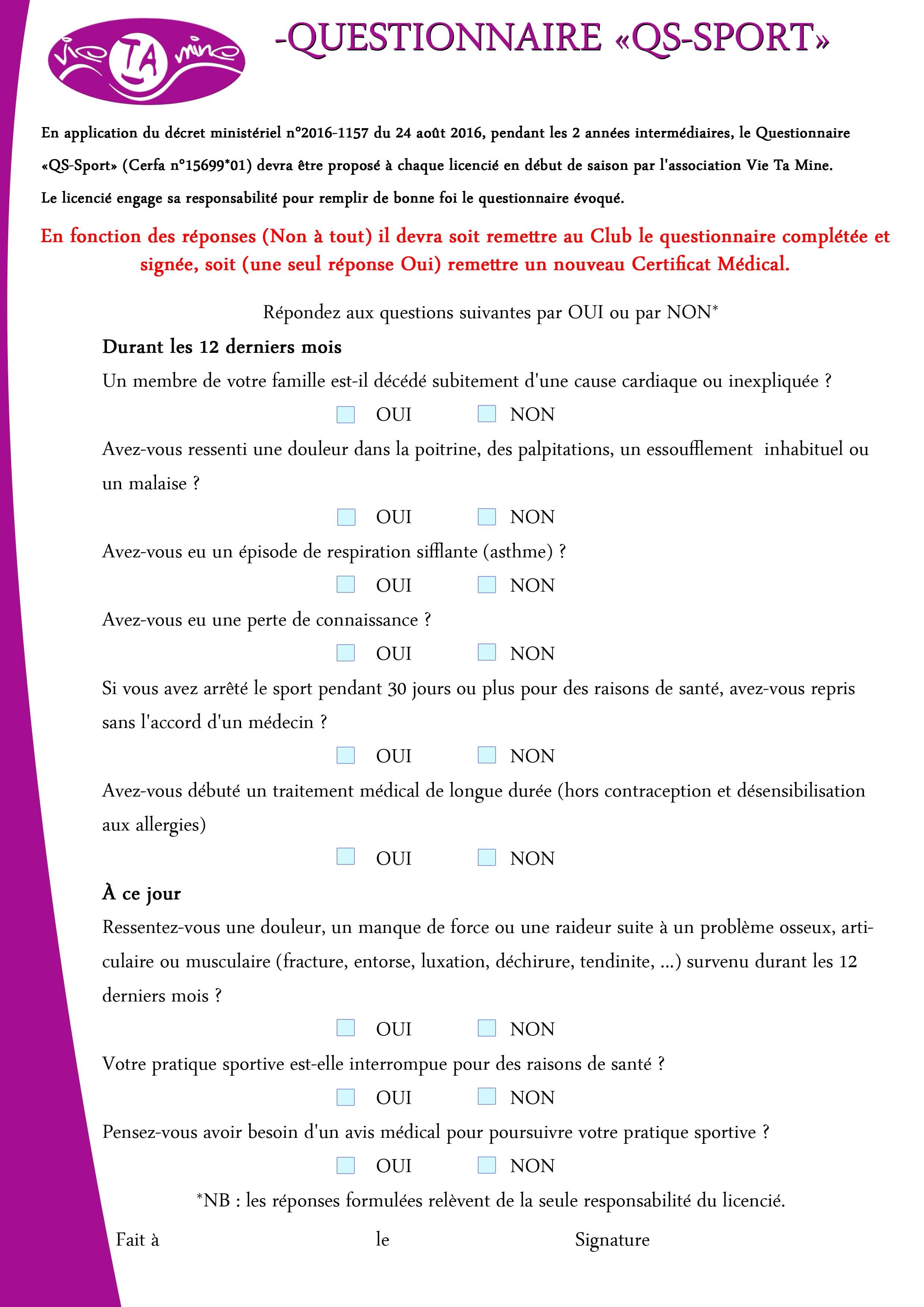 Questionnaire_«QS-Sport»2019