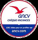Chèques-vacannces.png