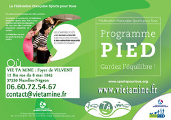 Flyer-A5-PIED-20181