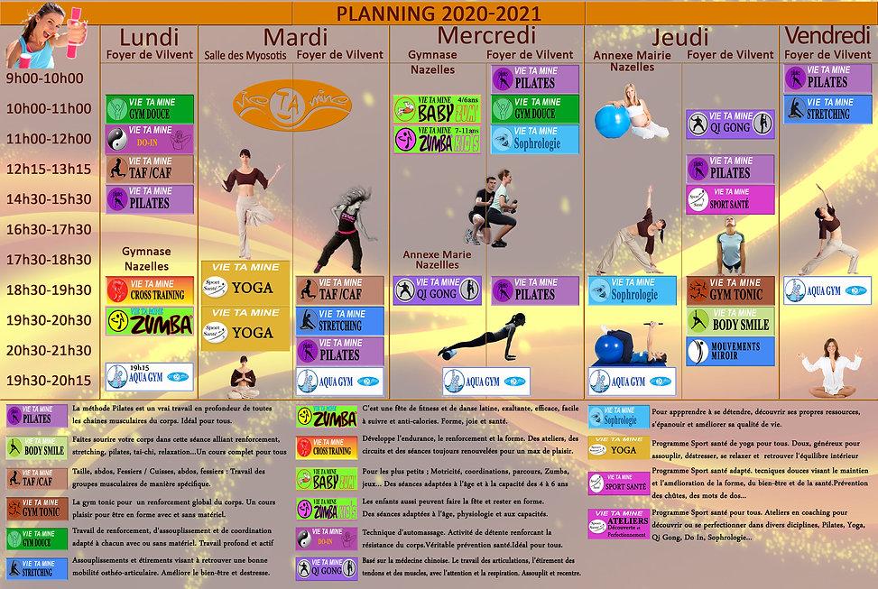 Planning VTM 2020-2021.jpg
