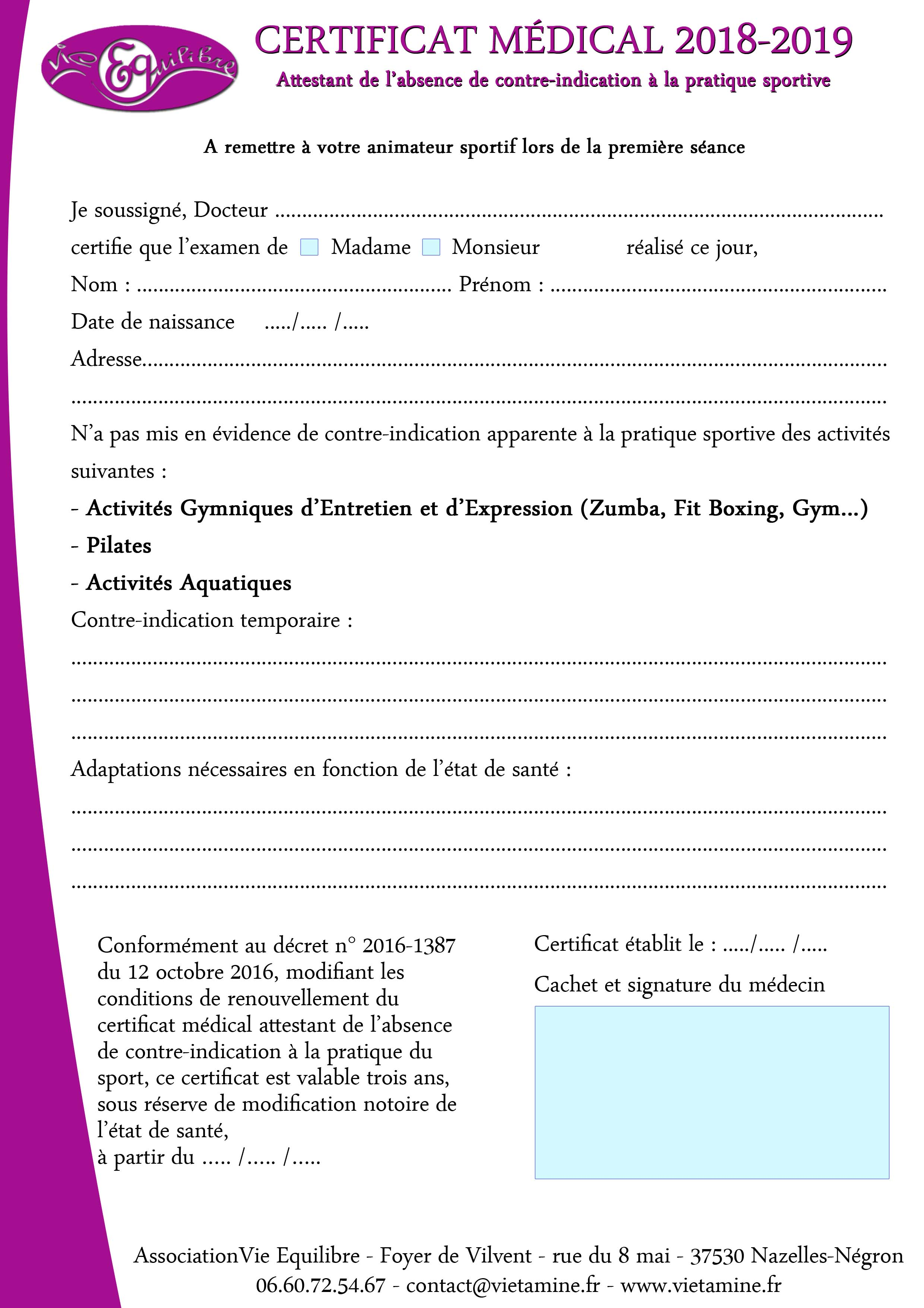 Certif_méd_à_compléter_VE_2019
