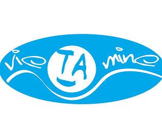 VTM LOGO copie.jpg