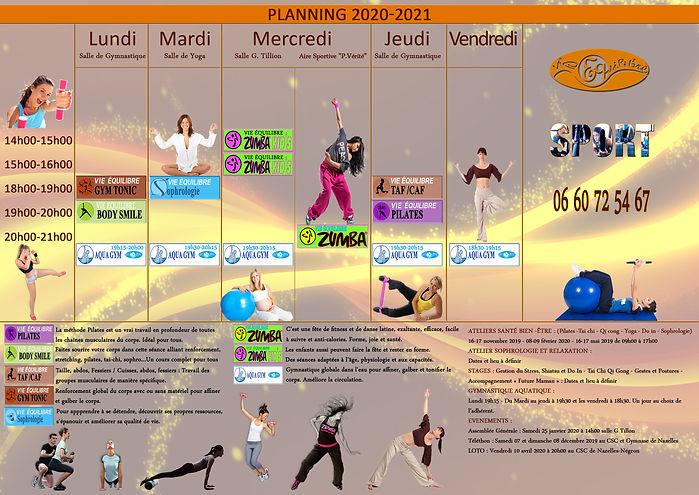 Planning VE 2020-2021 copie.jpg