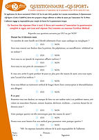 Questionnaire «QS-Sport» copie.jpg