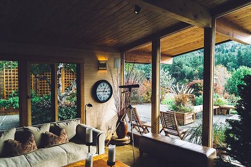1 Lounge.jpg