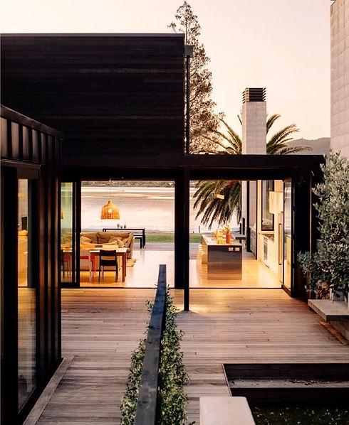 interior designer tauranga.jpg