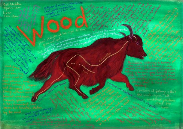 wood.1 - copie.jpeg