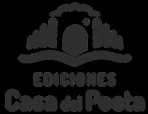 Logo_Ediciones_Casa_Poeta 2.png