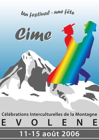 CIME.2006.jpg