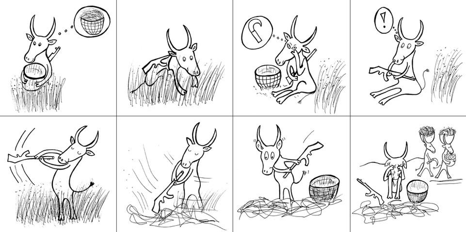 harvest.story.long.2.jpg