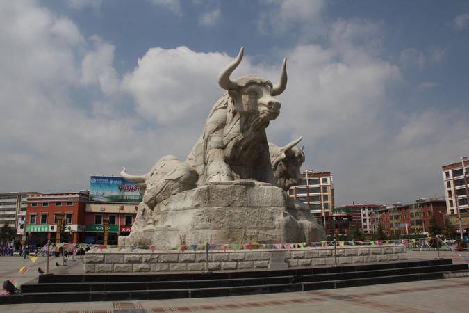 china - 12 sur 44.jpg