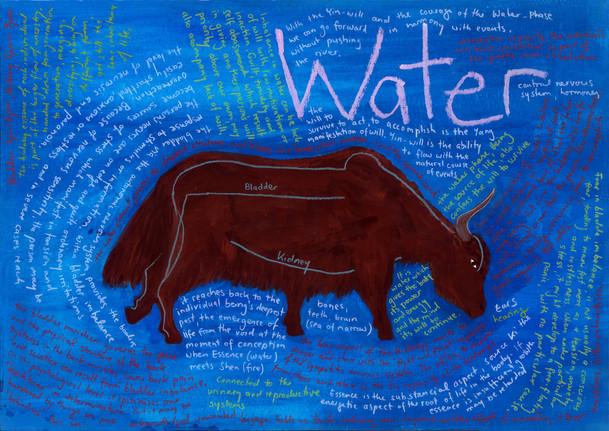 water.1 - copie.jpeg