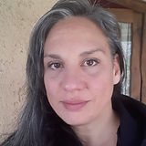 Maria Fernanda Corzo.jpeg
