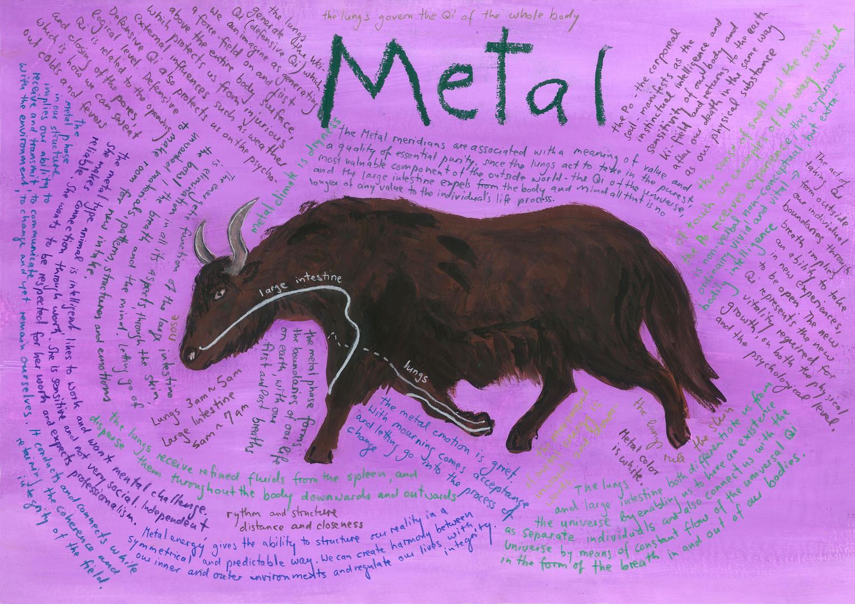 metal - copie.jpeg