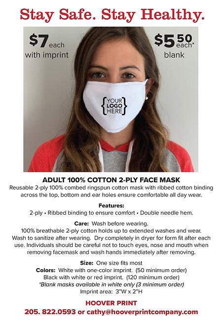 mask flyer-page-0.jpg